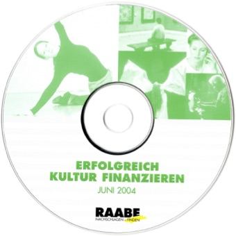 Raabe Verlags CD